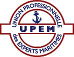 UPEM.org