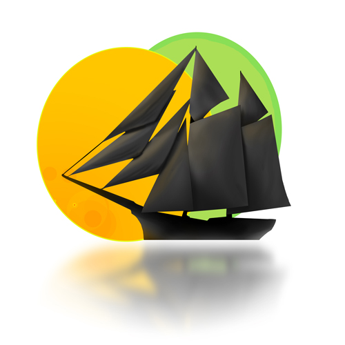 Navigau Consulting Logo